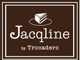 Jacqline Patisserie